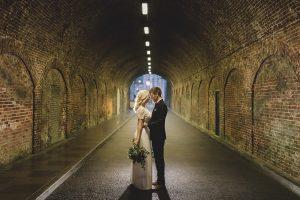 https://www.jamescroftimages.com/wp-content/uploads/2019/03/Wedding-Photos-Sally-James-Denbies-Vineyard-Hi-Res-125-copy-SM-300x200.jpg
