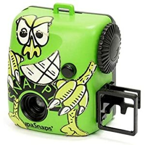 SuperSnaps Camera