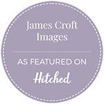 Hitched Featured Badge